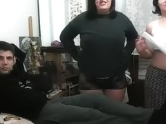 sermon1978 intimate record on 1/27/15 22:53 from chaturbate