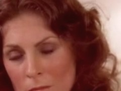 Kay Parker Taboo