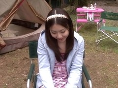 Maho Ichikawa in Love 2 My Darling aka Virtual Dating part 2.1