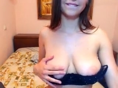 charmingeyes secret video 07/09/15 on 04:07 from MyFreecams