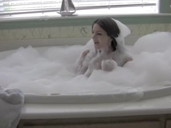 Bubble Baths and Blow Jobs.mov.mp