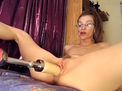 shannonscot secret record on 01/14/15 07:fifty from chaturbate