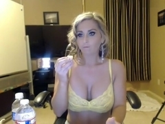 angelictexan intimate record on 02/02/15 07:18 from chaturbate