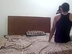 Bangalore Cutie Asking Cash Previous To Engulfing n Fucking