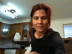 gueparda4040 non-professional episode on 1/26/15 13:20 from chaturbate