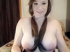 penetratek intimate record on 01/23/15 06:47 from chaturbate