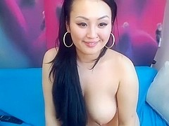 oriental flowerr secret record on 01/22/15 18:49 from chaturbate