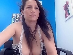 lolasensual secret movie on 1/31/15 07:13 from chaturbate