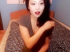 sophie3311 cam episode on 2/1/15 17:13 from chaturbate