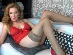 sex_squirter intimate movie scene 07/09/15 on 15:39 from MyFreecams