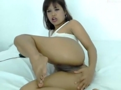 naughtywife4u secret record on 01/13/15 06:56 from chaturbate