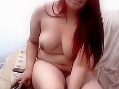 Indian Desi Prema bhabi bare cam