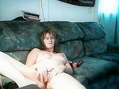 Have A Fun my lascivious wife. Home episode