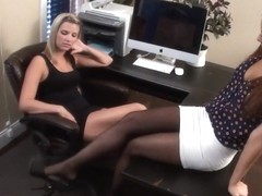 Teasing the Manager