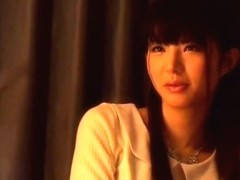 I Want To Rely On Fortune-teller Because It Is Action For Marriage Celebrity Wrongfulness Method A.