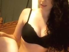 ladyawantstoplay private video on 06/09/15 04:36 from Chaturbate