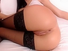 jesssica cam movie on 2/2/15 11:41 from chaturbate