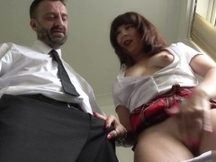 Cherri: Ordered To Cum Twice - PascalsSubsluts