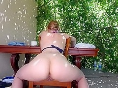 sexyladissss dilettante movie on 06/08/15 from chaturbate