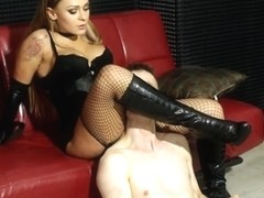 Gianna Videos - Russian-Mistress