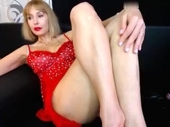 blondy_pussy intimate movie 07/11/15 on 15:16 from MyFreecams