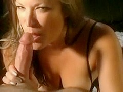 Delightful mature i'd like to fuck swallows cum