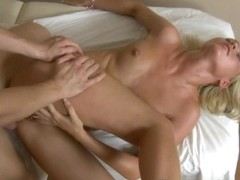 Chiara Video - TrickyMasseur