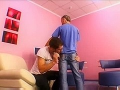 juvenile GAPING rectal hole screwed POUNDING UNFATHOMABLE stripped