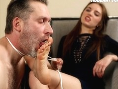 Nikki Haze Videos - Russian-Mistress