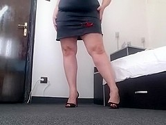 1hornycougar non-professional clip on 01/22/15 02:02 from chaturbate