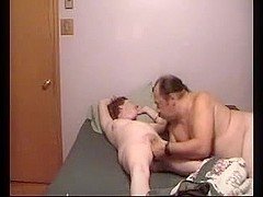 Anne in pussy fisting video