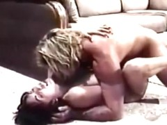 Sex Acts and Video Tape (1990)
