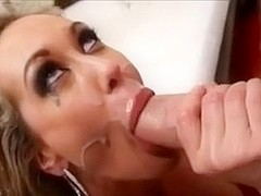 mother I'd like to fuck swallow compilation