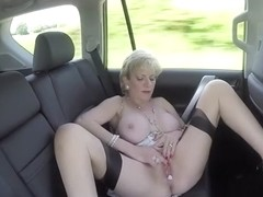 Lady_Sonia_-_Playing_With_My_Throbbing_Clit_In_The_Car.mp4