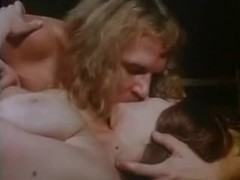 Vintage Swedish Porn Movie Sexy Mamma Screwed By Loverboy