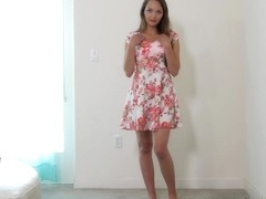 NetVideoGirls Video - Cindy