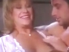 Have hit marilyn chambers naughty nurses what that