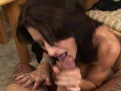 Horny pornstar Blake James in Fabulous POV, MILF adult scene