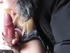 Blonde And Joyful Nikky Dream Gets Hammered