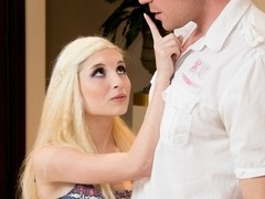 Piper Perri, Romeo Price in Babysitter Diaries #16,  Scene #03