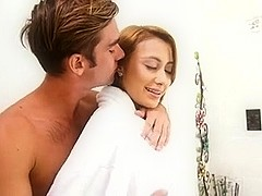 Marina Angel - Petit Soap and Passion