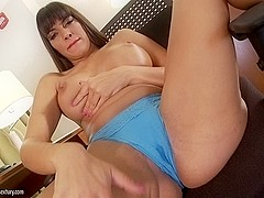 Mercedes carrera porn movies at movs free tube