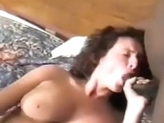 Sub Slut Gets Fucked