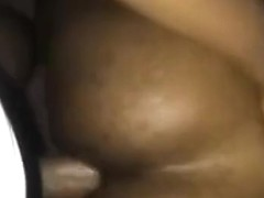 Since I Been Gone Compilation: Nutts Butts Sluts and Raw Dick