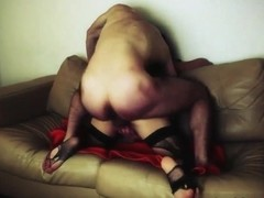 HotGold Video: New Girlfriend