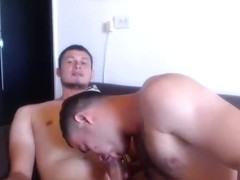 Best homemade gay movie with Masturbation, Sex scenes