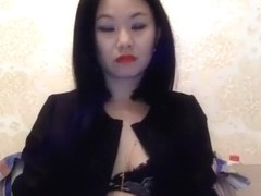 korean hotty intimate record on 01/14/15 14:38 from chaturbate