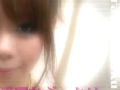 Sakura Aragaki mind blowing blowjob scenes on cam
