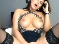 big boob babe squirt and tese