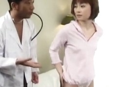 Japanese amateur having fun 39